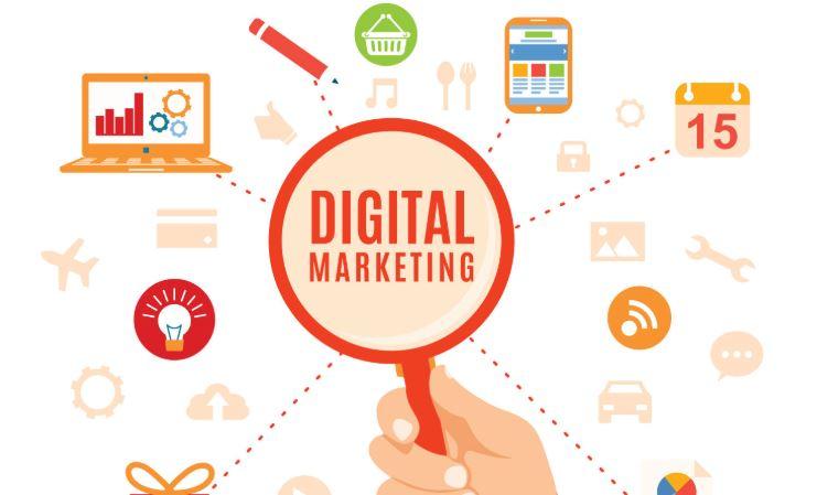 Handy Questions for Hiring Digital Marketing Agency